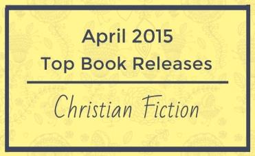 April 2015 - Christian