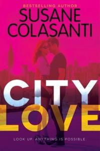 city love