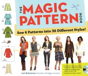 Magic Pattern