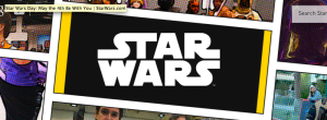 Star Wars dotcom