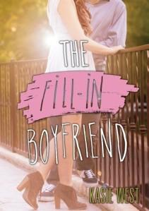 The Fill-in Boyfriend