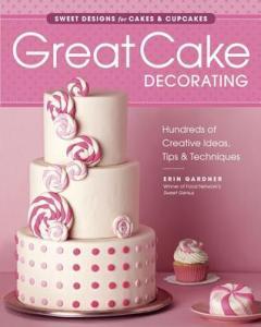 Great Cake Decorating