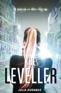 Leveller