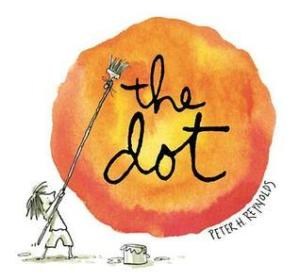 The Dot