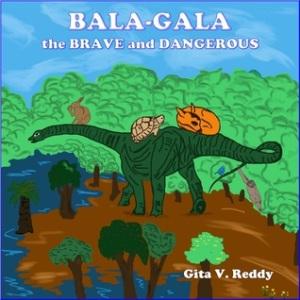 Bala-Gala