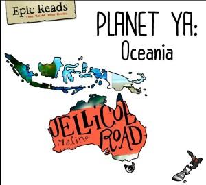 EpicReads_PlanetYA_Oceania