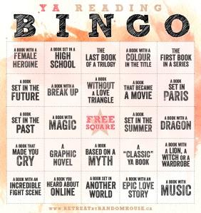 YA-Reading-Bingo-Challenge-2014