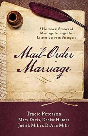 mail order marriages