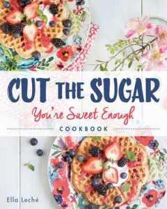 Cut the Sugar