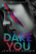 dare-you