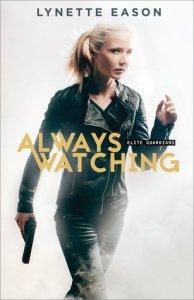 Always Watching