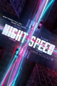 Night Speed