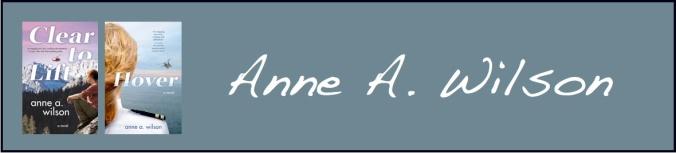 Anne Wilson Banner