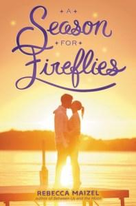 Season for Fireflies