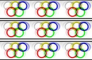 olympicsborder