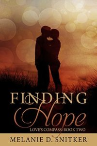 finding-hope