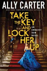 take-the-key-and-lock-her-up