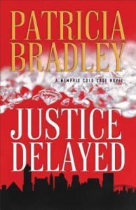 justice-delayed