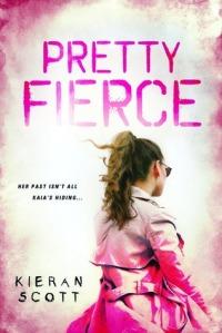 Pretty Fierce