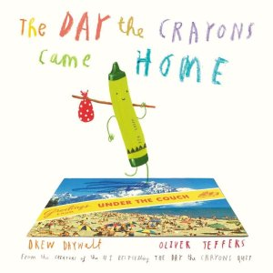 the-day-the-crayons-came-home