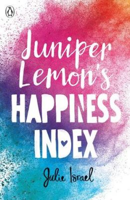Juniper Lemon