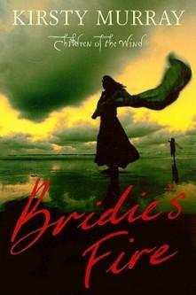 Bridie's Fire