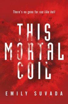 This Mortal Coil Aus