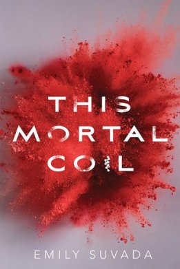 This Mortal Coil 2
