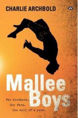 mallee-boys