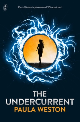 The Undercurrent