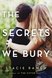 The Secrets We Bury