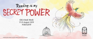 2019 Book Week web banner 1200x500