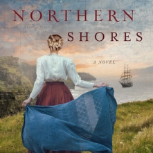 daughters of the northern shores