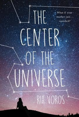 The Center of the Universe