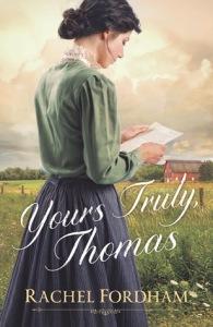 Romance novel top fiction books 2019