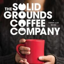 The Solid Grounds Coffee Compnay